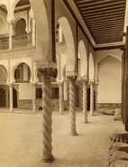 Archbishop.courtyard.algiers