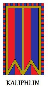 BannerofKaliphlin
