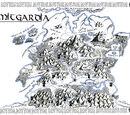 Mitgardia