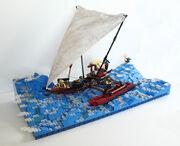 Fishingboat2eb 050112
