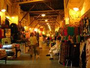 Qatar.market