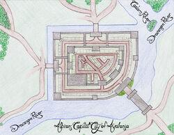 Avalonia | Guilds of Historica Eurobricks Wiki | FANDOM powered by Wikia