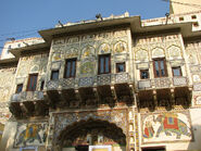 Indian-mansion-1