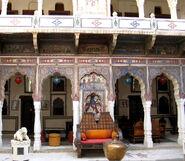 Indian-mansion-2
