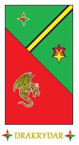 BannerofDRAKRYDAR