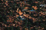 Algerian.village