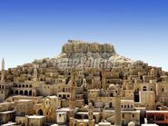 Old-medieval-middle-east-city-image