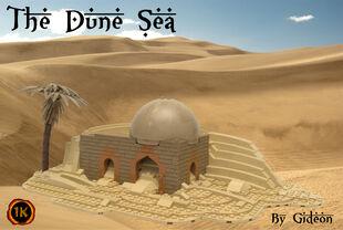 Dune_Sea