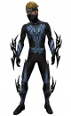 Assassin Vabbian armor m