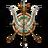 Mission Nightfall-Récompense maître-icône
