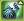 Chasse effrénée (Nain)-icône