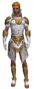 Paragon Elonian armor m