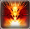 Grondement du dragon-icône