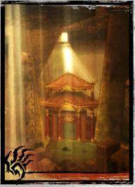 Journal-Temple de Tahnnakai