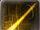 Créer la Lumière de Seborhin