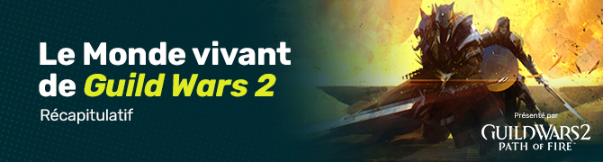 NCSOFT Guild Wars 2 DES-6597 R1 BlogHeader FR