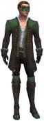 Mesmer Tyrian armor m