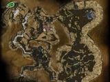 Cavernes Bahdok