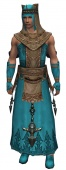 Dervish Vabbian armor m