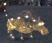 Gw Miniature Celestial Pig