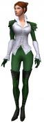 Mesmer Ascalon armor f