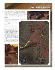 GW Prophecies 04-Academie-Nolani Page 2