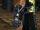 Ceste farouche (gantelet)