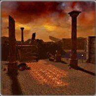 Temple de la Sérénité capture