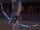 Arc court de Barbemarbre