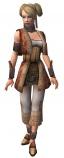 Monk Vabbian armor f