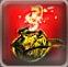 Explosion du Scaraboule-icône