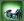 Points de bonus de chasse (Nain)-icône