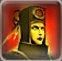 Majesté impériale-icône