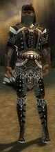 Armure de Kurzick-Rôdeur-Homme