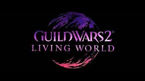 Guild Wars Wikia