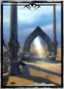 Dunes du Désespoir (livre)