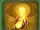 Aura du Bâton des Brumes