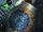 Bouclier lunisolaire