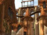 Cité d'Ascalon (Eden)