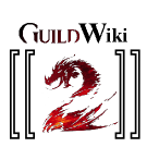 File:Kaelisebonrai-guildwiki2.png