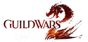 File:New Logo.jpg
