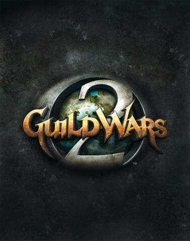 File:Guild Wars 2.jpg