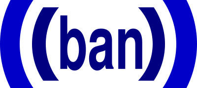 File:Ban.png