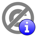 PD info icon.png