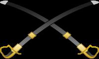 Icon dispute