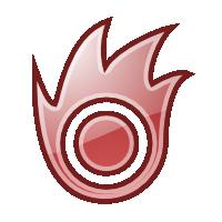 Elementalist-tango-icon-200