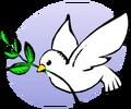 Guild Gems Of Destiny dove.png