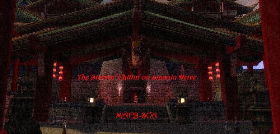 Guild MAFB title pic