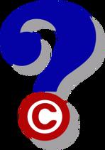 No info icon