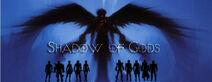 Shadow Of Gods Elite